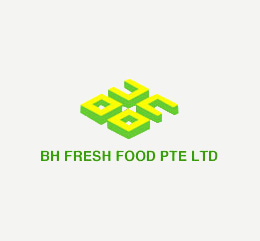 BH Fresh Food PTE LTD