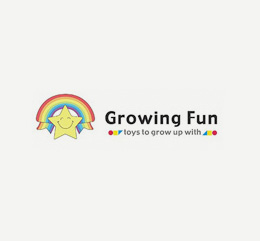 Growing Fun