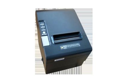 Konverge Printer
