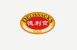 Delisnacks